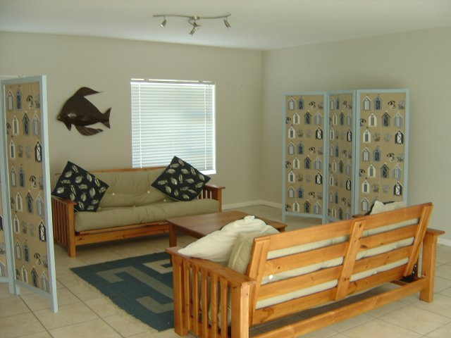 Holiday Rentals & Accommodation To Rent - Rental Ref LBO - 33522 - Beach Houses in Klein Brak Rivier, Garden Route, South Africa