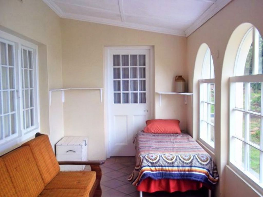 Holiday Rentals & Accommodation To Rent - Rental Ref LBO - 34667 - Holiday Accommodation in Tergniet, Garden Route, South Africa