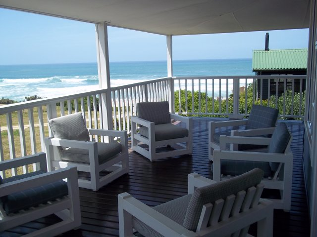 Property Rentals & Holiday Accommodation - Holiday Accommodation in Pienaarstrand, Pienaarstrand, Garden Route, South Africa