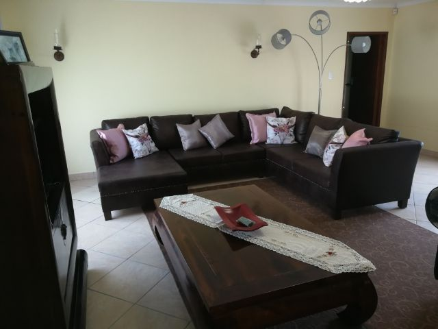 Holiday Rentals & Accommodation To Rent - Rental Ref LBO - 34882 - Holiday Accommodation in Groot Brakrivier, Garden Route, South Africa