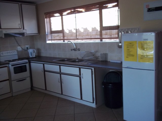 Holiday Rentals & Accommodation To Rent - Rental Ref LBO - 34948 - Self Catering in Fraai Uitsig, Garden Route, South Africa