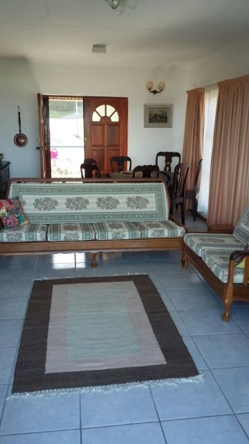 Holiday Rentals & Accommodation To Rent - Rental Ref LBO - 35458 - Holiday Accommodation in Glentana, Garden Route, South Africa