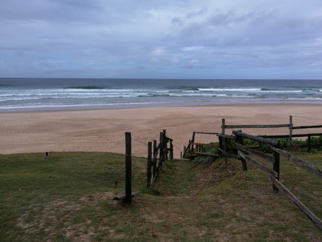 Property Rentals & Holiday Accommodation - Beachfront Accommodation in Glentana, Great Brak River, Garden Route, South Africa