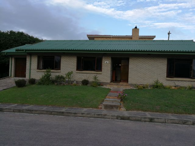 Property Rentals & Holiday Accommodation - Holiday House in Glentana, Great Brak River, Garden Route, South Africa