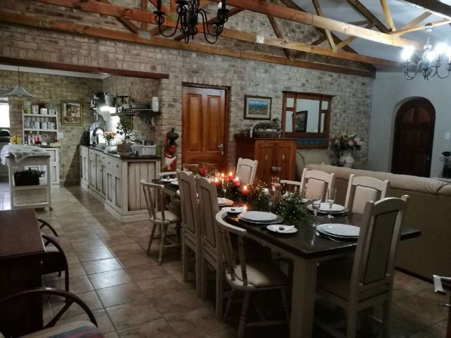 Property Rentals & Holiday Accommodation - Self Catering in Island View, Mosselbay, Garden Route, South Africa