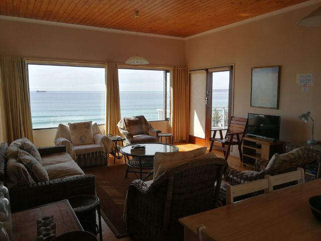 Property Rentals & Holiday Accommodation - Beachfront in Klein Brak River, Klein Brak River, Garden Route, South Africa