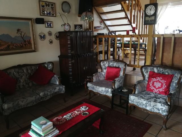 Holiday Rentals & Accommodation To Rent - Rental Ref LBO - 35683 - Self Catering in Little Brak River, Garden Route, South Africa