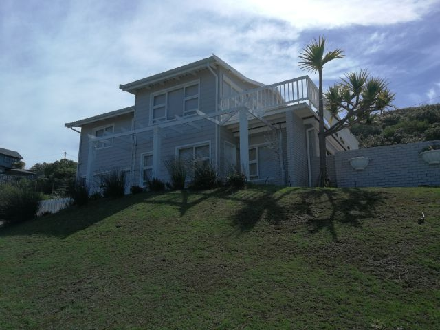 Property Rentals & Holiday Accommodation - Holiday House in Southern Cross, Groot Brakrivier, Garden Route, South Africa