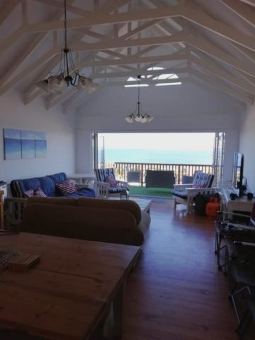 Property Rentals & Holiday Accommodation - Self Catering in Tergniet, Little Brak RIver, Garden Route, South Africa