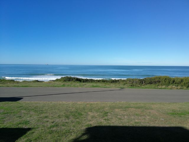 Property Rentals & Holiday Accommodation - Garden Flat in Tergniet, MosselBay, Little Brak River, South Africa
