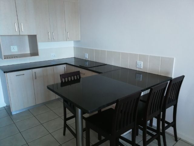 Holiday Rentals & Accommodation To Rent - Rental Ref APR - 35698 - Garden Flat in MosselBay, Little Brak River, South Africa