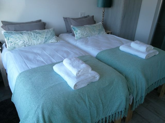 Holiday Rentals & Accommodation To Rent - Rental Ref APR - 35704 - Holiday House in GREAT BRAK RIVER, Garden Route, South Africa