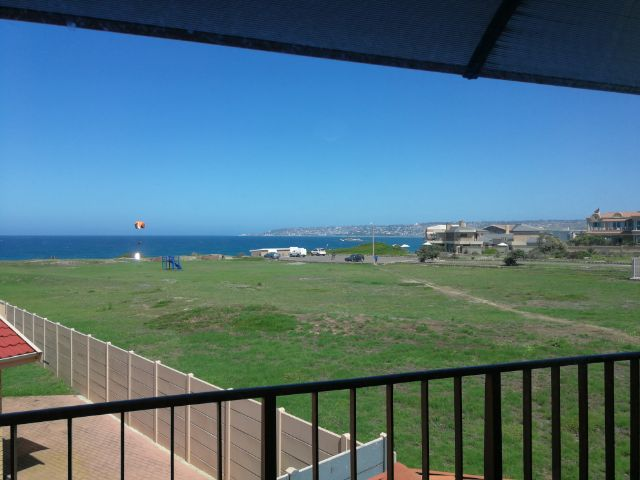 Property Rentals & Holiday Accommodation - Garden Flat in Hartenbos, Mossel Bay, Garden Route, South Africa