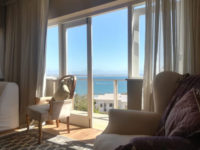 Property Rentals & Holiday Accommodation - Self Catering in Mosselbay, Mossel Bay, Garden Route, South Africa
