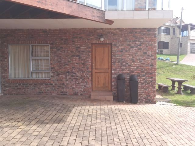 Property Rentals & Holiday Accommodation - Garden Flat in Tergniet, Little Brak River, Garden Route, South Africa