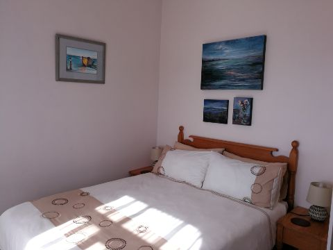 Property Rentals & Holiday Accommodation - Self Catering in Fraaiuitsig, Mosselbay, Garden route, South Africa