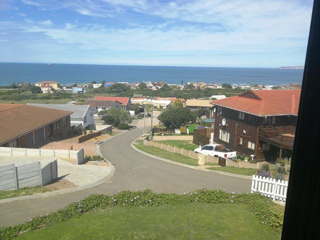 Property Rentals & Holiday Accommodation - Holiday House in Tergniet, Little Brak River, Garden Route, South Africa