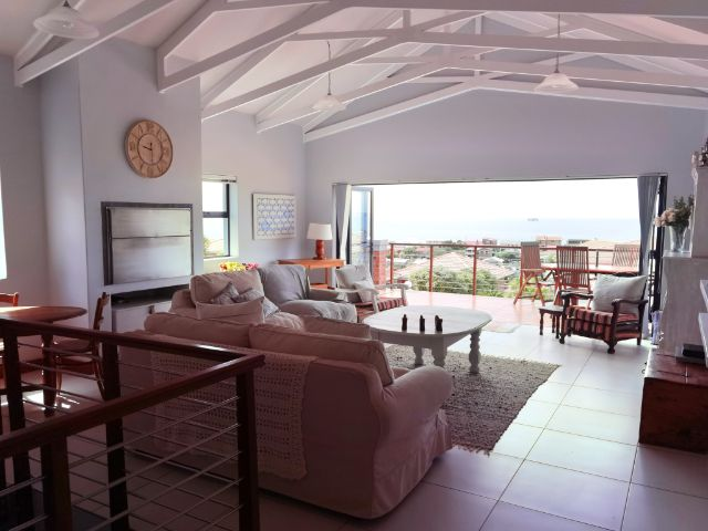 Property Rentals & Holiday Accommodation - Holiday House in Tergniet, Little Brak River, Mosselbay, South Africa