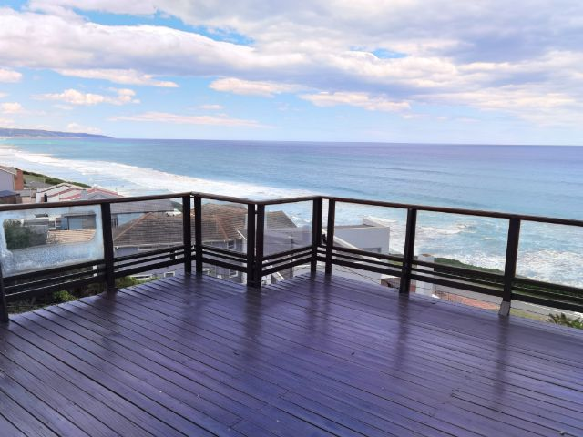 Property Rentals & Holiday Accommodation - Holiday Apartment in Tergniet, Little Brak River, Garden Route, South Africa