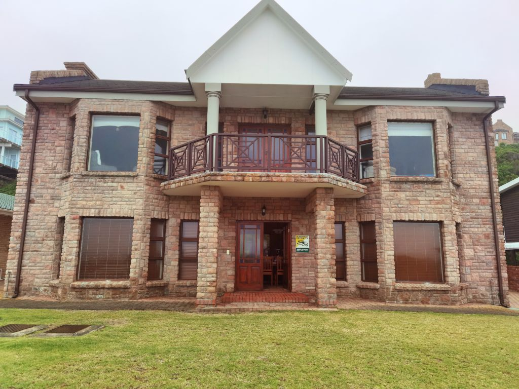 Property Rentals & Holiday Accommodation - Holiday House in Tergniet, Little Brak River, Eden , South Africa