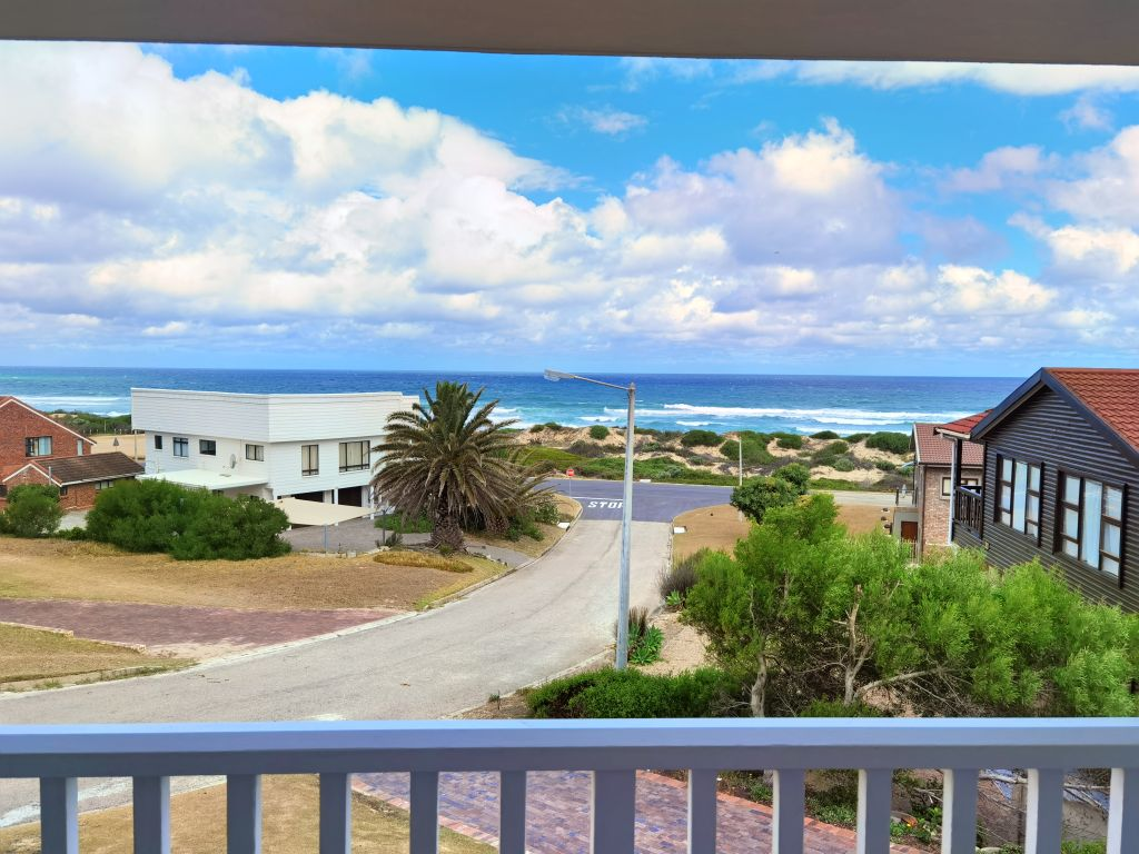 Property Rentals & Holiday Accommodation - Holiday House in Southern Cross, Great Brak River, Southern Cross, South Africa