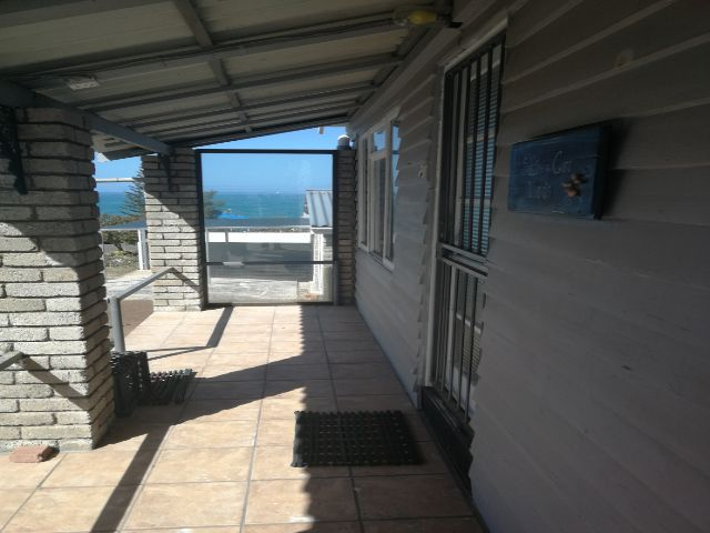 Property Rentals & Holiday Accommodation - Houses in Reebok, Klein Brak Rivier, Mossel Bay, South Africa
